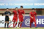 Nhận định U19 Việt Nam vs U19 Myanmar, 17h30 ngày 23/3 (U19 Quốc tế 2019)