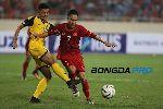 Thắng đậm Brunei, báo nước ngoài tâng U23 Việt Nam lên mây