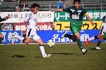 Nhận định Kagoshima United vs Machida Zelvia, 11h ngày 24/3 (J2 League)