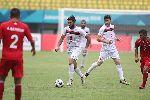 Nhận định bóng đá U23 Kuwait vs U23 Syria, 0h15 ngày 25/3 (vòng loại U23 châu Á)
