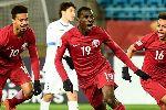 Nhận định bóng đá U23 Qatar vs U23 Nepal, 23h ngày 24/3 (vòng loại U23 châu Á)
