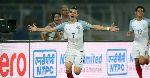 Nhận định bóng đá U17 Anh vs U17 Croatia, 19h ngày 24/3 (vòng loại U17 châu Âu)