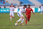 Nhận định bóng đá U23 Afghanistan vs U23 Oman, 21h ngày 24/3 (vòng loại U23 châu Á 2020)