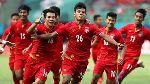 Nhận định bóng đá U23 Myanmar vs U23 Macau, 18h30 ngày 24/3 (vòng loại U23 châu Á 2020)