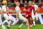 Nhận định bóng đá Azerbaijan vs Lithuania, 21h ngày 25/3 (Giao hữu quốc tế)