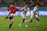 Nhận định bóng đá U17 Tây Ban Nha vs U17 Hy Lạp, 20h ngày 25/3 (VL U17 châu Âu)