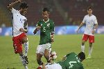 Trực tiếp U17 Ecuador vs U17 Chile, 7h30 ngày 26/3