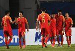 TRỰC TIẾP U19 Trung Quốc vs U19 Myanmar, 15h ngày 25/3