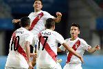 Nhận định bóng đá U17 Peru vs U17 Bolivia, 7h30 ngày 28/3 (U17 Nam Mỹ 2019)