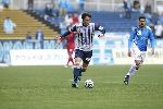 Nhận định bóng đá Avispa Fukuoka vs JEF United, 11h ngày 30/3 (J2 League)