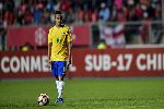Nhận định bóng đá U17 Brazil vs U17 Colombia, 7h30 ngày 29/3 ( VL U17 Concacaf)