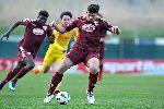 Nhận định bóng đá U19 Sampdoria vs U19 Torino, 21h ngày 29/3 (Campionato Primavera)