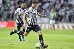 Nhận định bóng đá Monterrey vs Cruz Azul, 10h ngày 31/3 (Liga Mexico)