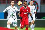 Nhận định bóng đá Yenisey Krasnoyarsk vs Rubin Kazan, 15h30 ngày 30/3 (VĐQG Nga)