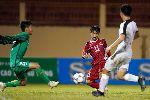 Nhận định bóng đá U19 Việt Nam vs U19 Thái Lan, 17h30 ngày 30/3 (Chung kết U19 quốc tế)