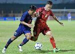 Lịch thi đấu U19 Đông Nam Á 2019: U19 Việt Nam vs U19 Thái Lan