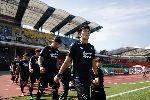 Nhận định bóng đá Gangwon vs Seongnam, 12h ngày 31/3 (K-League Classic 2019)