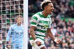 Nhận định bóng đá Celtic vs Glasgow Rangers, 18h ngày 31/3 (VĐQG Scotland)