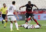 Nhận định bóng đá Al Jazeera vs Al Ittihad, 21h30 ngày 2/4 (vòng bảng AFC Cup 2019)