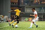Nhận định bóng đá Nagaworld vs Tampines Rovers, 17h ngày 2/4 (AFC Cup)