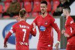 Nhận định bóng đá Bayern Munich vs Heidenheimer, 23h30 ngày 3/4