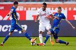 Nhận định bóng đá Lokomotiv Moscow vs FC Rostov 23h30 ngày 3/4 (Vòng 21 VĐQG Nga)