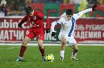 Nhận định bóng đá Orenburg vs Krylya Sovetov 21h, 3/4 (VĐQG Nga)