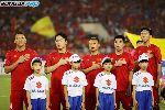 Lịch thi đấu King's Cup 2019: Đại chiến Việt Nam vs Thái Lan