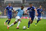 Xem trực tiếp Man City vs Cardiff City trên kênh nào?