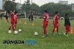Nhận định bóng đá Nữ Việt Nam vs Nữ Uzbekistan, 17h ngày 3/4 (VL Olympic Tokyo 2020)