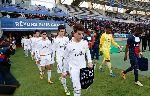 Nhận định bóng đá U19 Hoffenheim vs U19 Real Madrid, 23h ngày 3/4 (U19 Champions League)