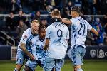 Nhận định bóng đá Monterrey vs Sporting Kansas City, 9h ngày 5/4 (Cup các CLB CONCACAF 2019)