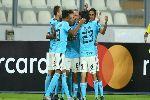Nhận định bóng đá Sporting Cristal vs Olimpia, 9h ngày 5/4 (Copa Libertadores 2019)
