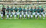 Nhận định bóng đá Deportivo Cali vs Guarani, 7h30 ngày 5/4 (Copa Sudamericana 2019)