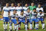 Nhận định bóng đá Libertad vs Rosario Central, 7h ngày 5/4 (vòng bảng Copa Libertadores 2019)