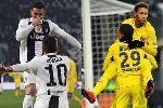 Serie A và League 1 có nhà vô địch vào cuối tuần này?