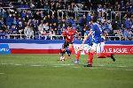Nhận định bóng đá Consadole Sapporo vs Oita Trinita, 11h ngày 6/4 (J1 League)