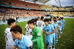 Nhận định bóng đá Daegu vs Seongnam, 12h ngày 6/4 (K-League Classic 2019)