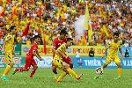 Nhận định bóng đá Nam Định vs Khánh Hòa, 17h ngày 6/4