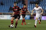 Nhận định Pohang Steelers vs Jeju United, 12h ngày 7/4( K-League Classic 2019)