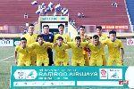 Nhận định bóng đá Tây Ninh vs Hồng Lĩnh Hà Tĩnh, 16h ngày 7/4 (Hạng Nhất 2019)