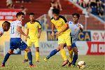 Nhận định bóng đá Huế vs Cần Thơ, 16h ngày 7/4 (Hạng Nhất 2019)
