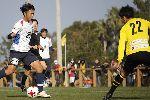 Nhận định bóng đá Kagoshima United vs Omiya Ardija, 11h ngày 7/4 (J2 League)