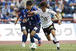 Nhận định bóng đá Ehime vs Gifu, 11h ngày 7/4 (J2 League)