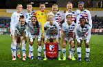 Nhận định bóng đá Nữ Mỹ vs Nữ Bỉ, 8h ngày 8/4 (giao hữu quốc tế)