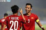 Giải mã ĐT Curacao - đối thủ của ĐT Việt Nam ở King's Cup 2019