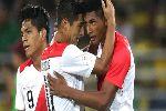 Nhận định bóng đá U17 Peru vs U17 Paraguay, 9h10 ngày 9/4