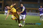 Tin bóng đá hôm nay (8/4): SLNA đang mất chất 'Nghệ', trò cũ HLV Park làm thầy Văn Lâm