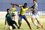 Nhận định U17 Uruguay vs U17 Ecuador, 06h50 ngày 09/04