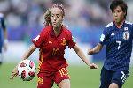 Nhận định bóng đá Nữ Anh vs Nữ Tây Ban Nha, 1h ngày 10/4 (Giao hữu)